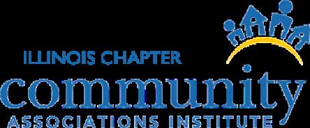 Community Associations Institute, Illinois Chapter