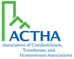 Association of Condominium, Townhouse, and Homeowners