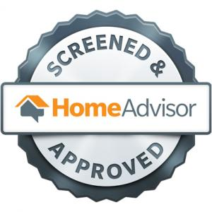 Home Advisor - Screened & Approved