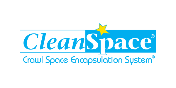 CleanSpace®