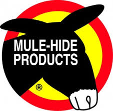 Mule-Hide® Products