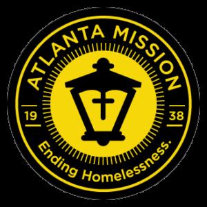 The Atlanta Mission