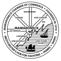 Mamaroneck Chamber of Commerce