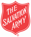 The Salvation Army of Wilmington, NC