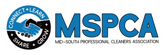 MSPCA - Midsouth Professional Cleaners Association