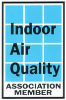 Indoor Air Quality Association Inc. (IAQA)