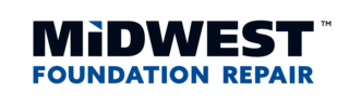 Midwest Foundation Repair Logo