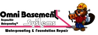 Omni Basement Systems Logo