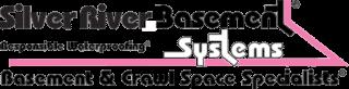 Silver River Logo