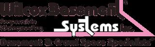 Wilcox Basement Systems Logo