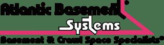 Atlantic Basement Systems Logo