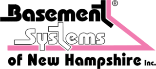 Northeast Basement Systems Logo