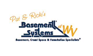Basement Systems of West Virginia Logo