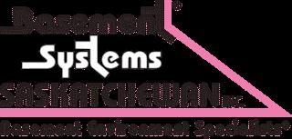 Basement Systems Saskatchewan Logo