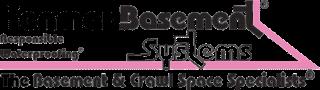 Kenmar Basement Systems Logo