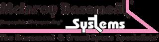 McInroy Basement Systems Logo