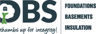 DBS Residential Solutions, Inc. Logo