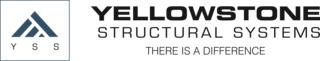 Yellowstone Structural Systems Logo