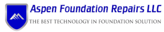 Aspen Foundation Repairs Logo
