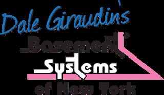 Basement Systems of New York Logo