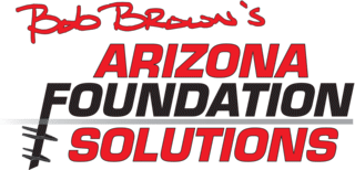 Arizona Foundation Solutions of Tucson Logo