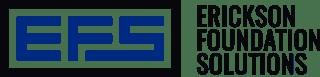 Erickson Foundation Supportworks Logo