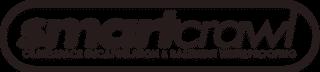 Smartcrawl Inc. Logo
