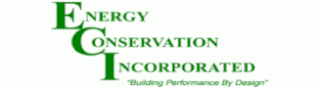 Energy Conservation Logo