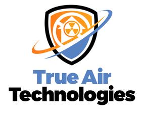 True Air Technologies Logo