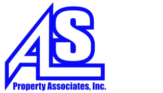 ALS Property Associates Logo