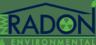 NWI Radon & Environmental Logo