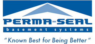Perma-Seal Basement Systems Logo