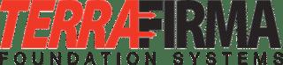 TerraFirma Foundation Systems Logo