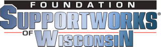 Foundation Supportworks of Wisconsin Logo