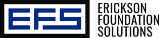 Erickson Foundation Supportworks Logo