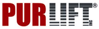 PURLIFT Logo