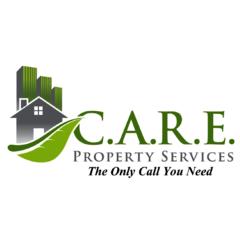 C.A.R.E. Property Services, Inc Logo