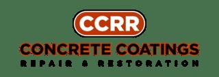 Concrete Coatings Repair and Restoration LLC