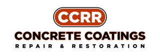 Concrete Coatings Repair and Restoration LLC Logo
