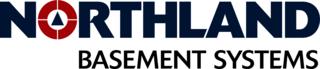 Northland Basement Systems Logo