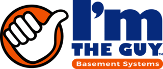ITG Basement Systems Logo