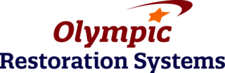 Olympic Restoration Systems Logo