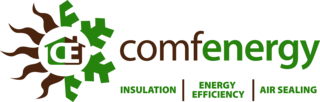 Comfenergy Logo