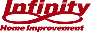 Infinity Home Improvement Logo