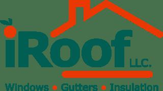 iRoof Logo