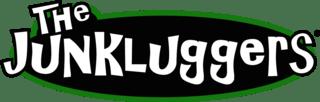 The Junkluggers of Northwest DC Logo