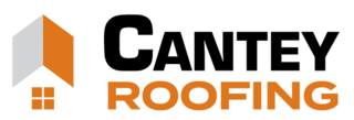 Cantey Roofing Logo