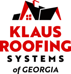 Klaus Roofing Systems of Georgia Logo