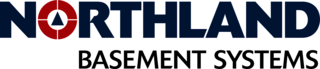 Northland Basement Systems Logo