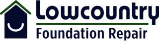 Lowcountry Foundation Repair Logo